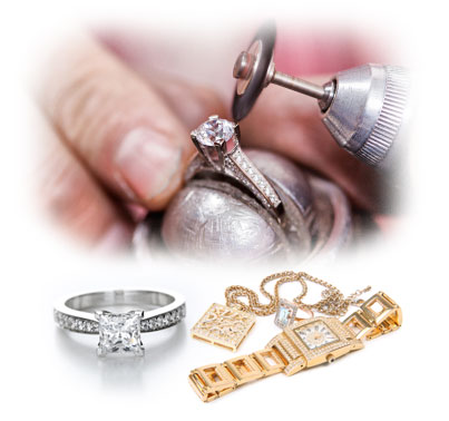 jewelry repair near me country club jewelers